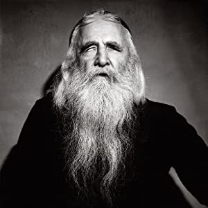 More Moondog/The Story of Moondog