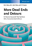 More Dead Ends and Detours