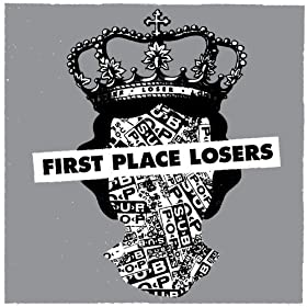 Sub Pop 2013: First Place Losers