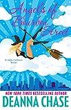 Angels of Bourbon Street (The Jade Calhoun Series Book 4)