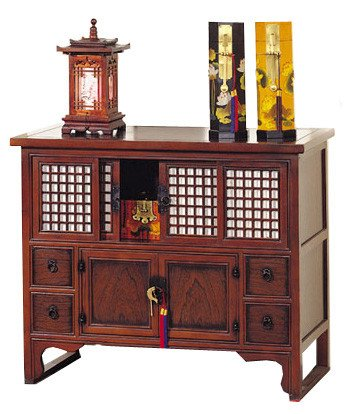Buy Low Price Orientalfurniture Asian Furniture Decor 41 Japanese Small Buffet Credenza