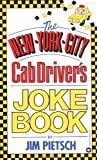 The New York City Cab Driver's Joke Book