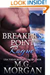 Breaker's Point Rogue (A Billionaire...