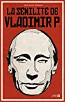La Sénilité de Vladimir P. par Michael Honig