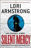 Silent Mercy: An eShort Story