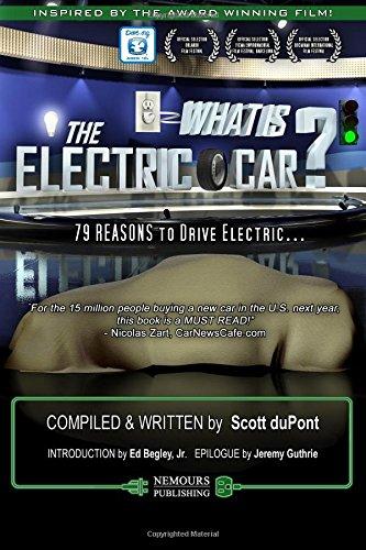 Scott Dupont's book