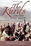 The Kurds A Modern History