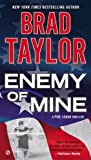 Enemy of Mine: A Pike Logan Thriller