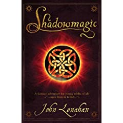 Shadowmagic