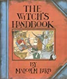 The WITCHS HANDBOOK