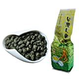 "Taiwan High Mountain ""Lan Gui Ren"" Superior Ginseng Oolong Tea 500g"