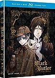 Black Butler: Book of Murder OVA's