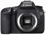 Canon-EOS-7D-18-MP-CMOS-Digital-SLR-Camera-Body-Only-discontinued-by-manufacturer