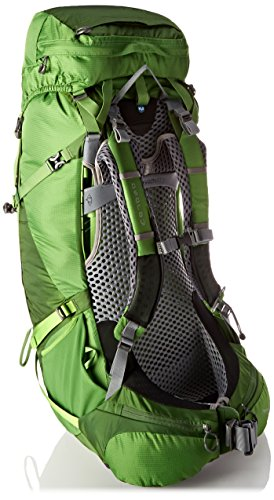 Osprey-Mens-Atmos-50-AG-Backpacks