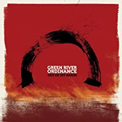 GREEN RIVER ORDINANCE - OUT OF MY HANDS 3
