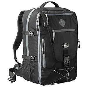 Cabin-Max-Equator-Backpacking-Flight-Approved-Backpack-with-Integrated-Rain-cover-Waist-and-Chest-Straps