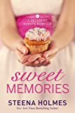 Sweet Memories (Decadent Events Book 1)