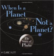 When is a Planet Not a Planet