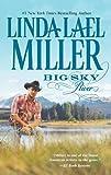 Big Sky River (A Parable, Montana, Novel)
