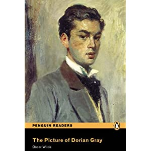 The Picture of Dorian Gray Q&A | Love and Fiction - A Book ...