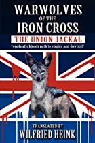 Warwolves of the Iron Cross: The Union Jackal