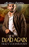 Dead Again (Romantic Thrillers)