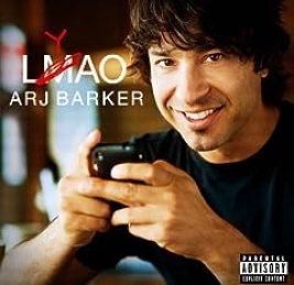 LYAO (ARJ BARKER)  3