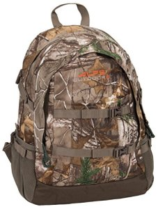 ALPS-OutdoorZ-Crossbuck-Hunting-Pack