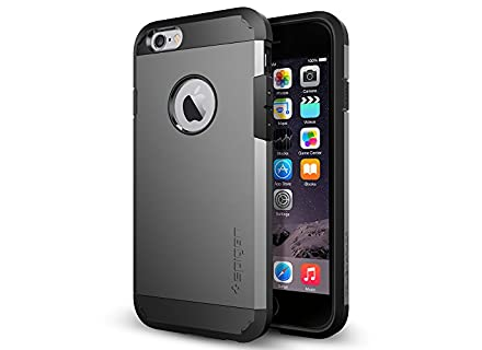 Save up to 70% on Phone Cases