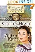 Secrets of