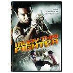 51uA2iqBfIL. SL500 AA300  Review: Muay Thai Fighter