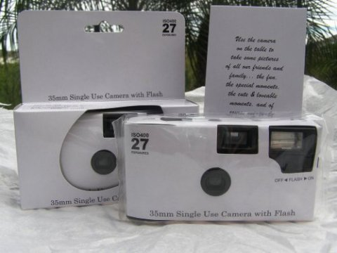 10-Pack-of-Plain-Glossy-White-Disposable-35mm-Cameras-for-Wedding-or-Any-Party-27exp