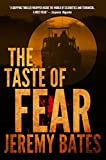The Taste of Fear