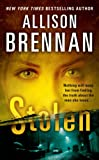 Stolen (Lucy Kincaid Novels)