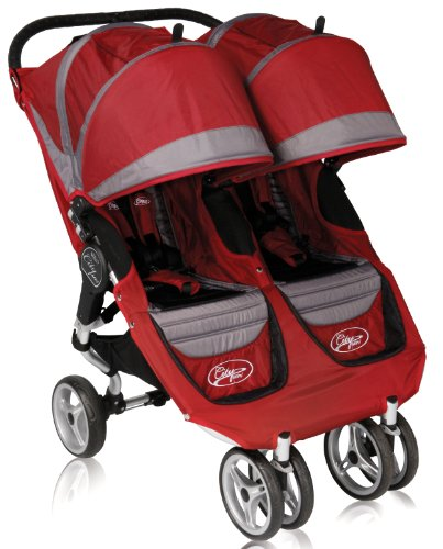 Chicco chaise Adaptateur keyfit//Auto-Fix to Urban Baby stroller