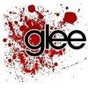 Glee Megamix (Limited Edition) (IMPORT) (2010)