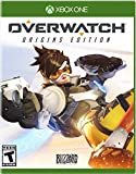 Overwatch Origins Edition(輸入版:北米)