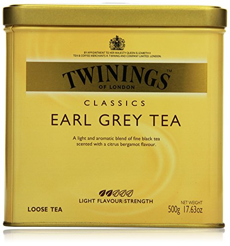 Twinings-Earl-Grey-groe-Dose-500g-1er-Pack-1-x-500-g