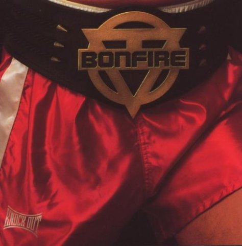 Bonfire-Knock Out-CD-FLAC-1993-LoKET Download