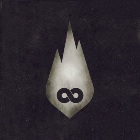 Thousand Foot Krutch-The End Is Where We Begin-CD-FLAC-2012-FORSAKEN Download