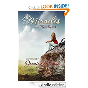 stories about miracles essay The most famous miracles are those that the bible records in both the old and new testaments many people are familiar with stories of biblical miracles, and some, such as the old testament's account of the red sea parting and the new testament's report of jesus christ's resurrection from the dead, have been depicted in popular cultural media like movies.