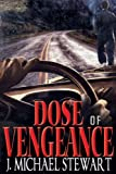 Dose of Vengeance