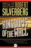 Kingdoms of the Wall