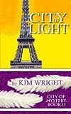 City of Light (City of Mystery)