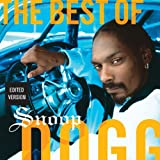 Best Of Snoop Dogg-sno