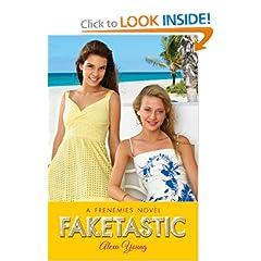 Faketastic