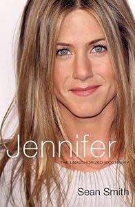"Cover of ""Jennifer"""