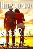 Saved By You (Destiny Bay Romances-The Islanders #1)