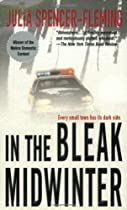In the Bleak Midwinter (Clare Fergusson/Russ Van Alstyne Mysteries)