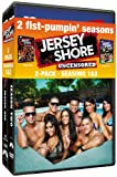Jersey Shore: Season One & Two [DVD] [Import]
